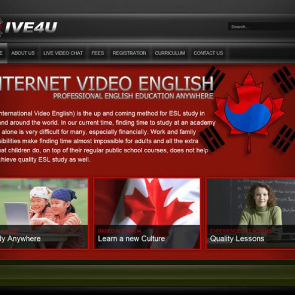 Internet Video for You